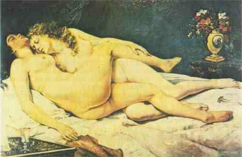 odnopolie-eroticheskie-sni